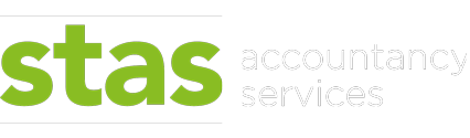 STAS Accountancy Services